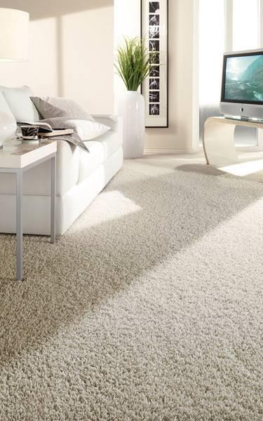 textile bodenbel ge parkett sapp. Black Bedroom Furniture Sets. Home Design Ideas