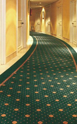 hotel-teppich-02_01