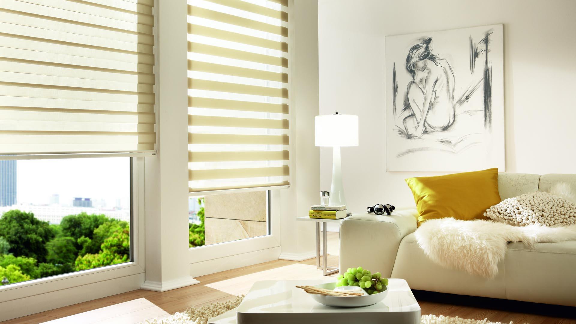 rollo als raumteiler flexibles raumbad mit rollo u auch als raumteiler geeignet with rollo als. Black Bedroom Furniture Sets. Home Design Ideas