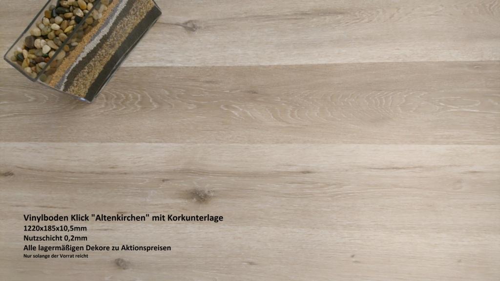 Altenkirchen_mitSchrift2,1