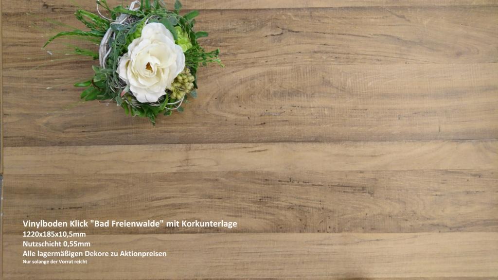 Bad Freienwalde_mit_Schrift1